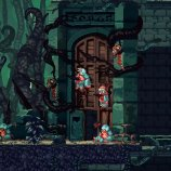 Скриншот Warlocks 2: God Slayers – Изображение 1