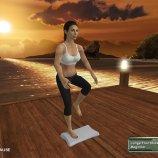 Скриншот Jillian Michaels' Fitness Ultimatum 2010 – Изображение 11