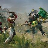 Скриншот Total War: Warhammer II – Изображение 1