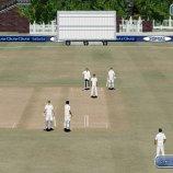 Скриншот International Cricket Captain 2011 – Изображение 7