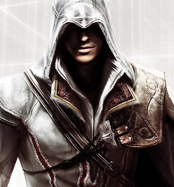 История Assassin's Creed II