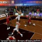 Скриншот DSF Basketballmanager 2008 – Изображение 11