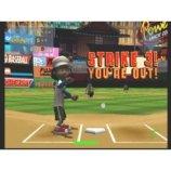Скриншот Backyard Baseball 2007 – Изображение 4