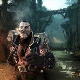 Скриншот Fable 3 – Изображение 9