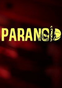PARANOID – фото обложки игры