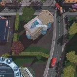Скриншот TV Giant – Изображение 10