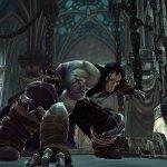 Скриншот Darksiders 2 – Изображение 23
