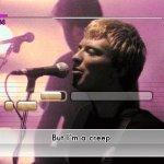 Скриншот We Sing UK Hits – Изображение 7