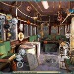 Скриншот The Mystery of the Crystal Portal 2: Beyond the Horizon – Изображение 7
