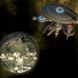Скриншот Stellaris – Изображение 8