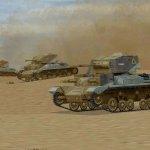 Скриншот Combat Mission: Afrika Korps – Изображение 71
