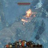 Скриншот Van Helsing II: Ink Hunt – Изображение 3