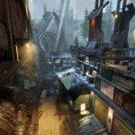 Скриншот Titanfall 2 – Изображение 6