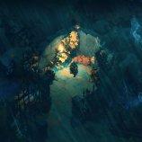Скриншот Battle Chasers: Nightwar – Изображение 2