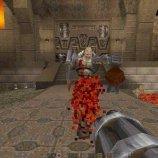 Скриншот Quake II – Изображение 9