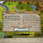Скриншот Rise of Prussia – Изображение 2