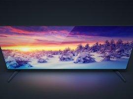 Анонсированы Redmi Smart TVX: бюджетные «умные» 4К-телевизоры ссабвуфером
