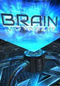 Brain Voyagers – фото обложки игры