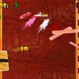 Скриншот Sushi Samurai Ninja Chef XD – Изображение 5