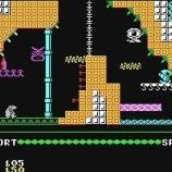 Скриншот Auf Wiedersehen Monty – Изображение 1