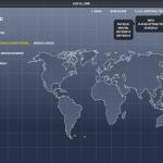 Скриншот World Basketball Manager 2009 – Изображение 1