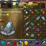 Скриншот Rogue Wizards – Изображение 11