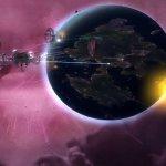 Скриншот Sins of a Solar Empire: Trinity – Изображение 11