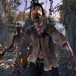 Скриншот Call of Duty: Black Ops - Annihilation – Изображение 14