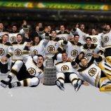 Скриншот NHL 11 – Изображение 1
