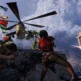 Скриншот Uncharted 2: Among Thieves – Изображение 3