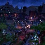 Скриншот Alchemist Defender VR – Изображение 2