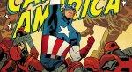 Лучшие обложки комиксов Marvel и DC 2017 года. - Изображение 104