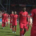 Скриншот FIFA 16 – Изображение 1