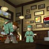 Скриншот LEGO Indiana Jones 2: The Adventure Continues – Изображение 9