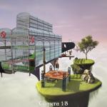 Скриншот Vertiginous Golf – Изображение 18