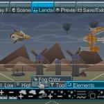 Скриншот BlastWorks: Build, Trade & Destroy – Изображение 25