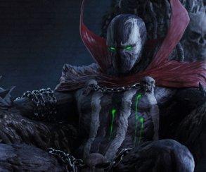 Режиссер «Спауна» подтвердил, что фильм нерасскажет опроисхождении героя