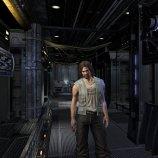 Скриншот AOsphere – Изображение 1