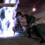 Скриншот Onimusha 3: Demon Siege – Изображение 1