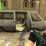 Скриншот Counter-Strike: Source – Изображение 2