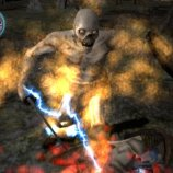 Скриншот Bard's Tale, The (2004) – Изображение 3