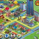 Скриншот City Island 2: Building Story – Изображение 5