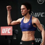 Скриншот EA Sports UFC 3 – Изображение 2