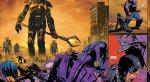 Космический Призрачный гонщик иКороль Танос избудущего. Что такое Thanos Wins. - Изображение 8