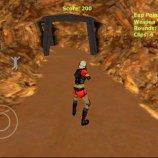 Скриншот Umbra Corps – Изображение 1