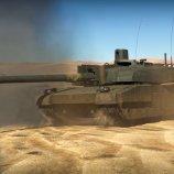 Скриншот War Thunder – Изображение 4