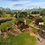 Скриншот The Settlers VII: Paths to a Kingdom – Изображение 8