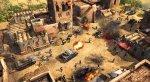 5 игр про войну, где можно сыграть за советских солдат. - Изображение 17