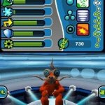 Скриншот Spore Hero Arena – Изображение 2