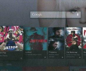 Google готовит проигрыватель Android TV с поддержкой видеоигр